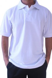 CAMISETA POLO- UNISSEX